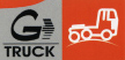 G-Truck.png